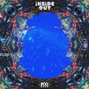 Poo Bear的專輯Inside Out