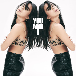 Album You and I from Inna