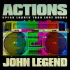(2.69 MB) John Legend - Actions Download Mp3 Gratis