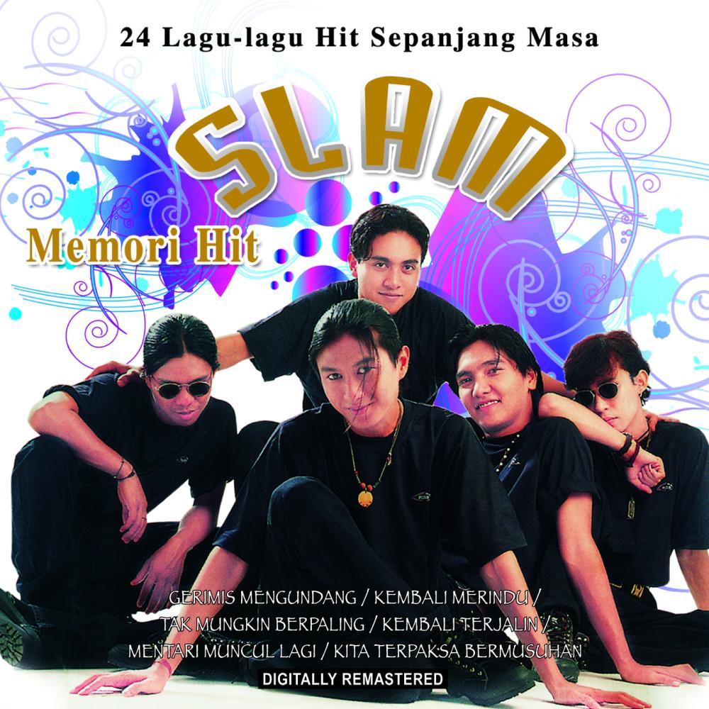 Suratan 2012 Slam