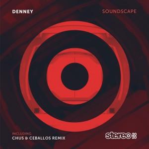 Album Soundscape from Denney