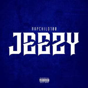 Album Jeezy from Rapchild100