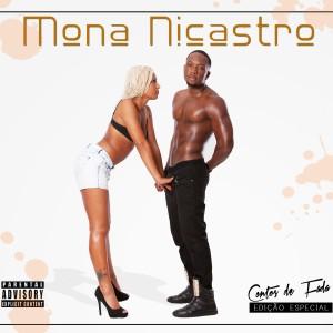 Album Contos de Fada from Mona Nicastro