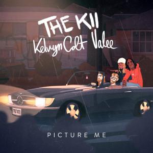 Album Picture Me (Explicit) from the Kii