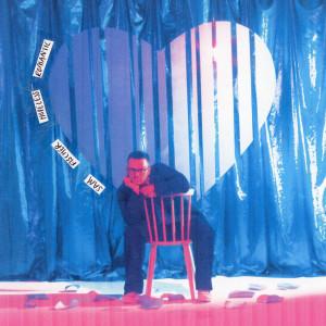 Album Hopeless Romantic from Sam Fischer