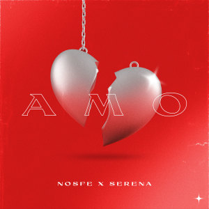 Album Amo from Serena