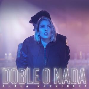 Album Doble o Nada from Nerea Rodríguez