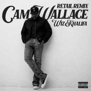 Album Retail (Remix) (Explicit) from Wiz Khalifa
