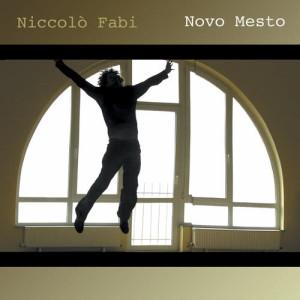 Album Novo Mesto from Niccol Fabi