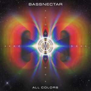Bassnectar的專輯All Colors (Preview 2)