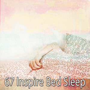 Listen to Loving My Sleep song with lyrics from Ocean Waves for Sleep