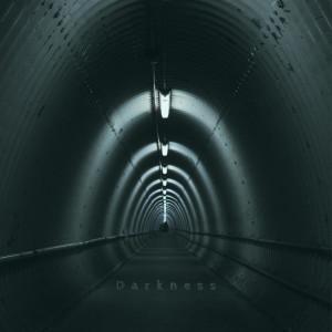 Album Darkness from Cabrera