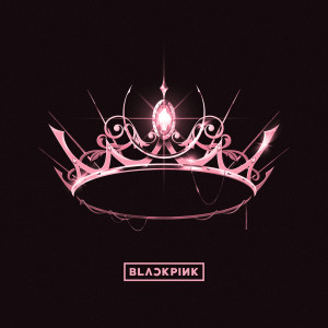 Listen to Love To Hate Me song with lyrics from BLACKPINK