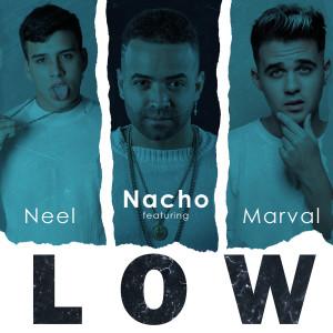 Nacho的專輯Low