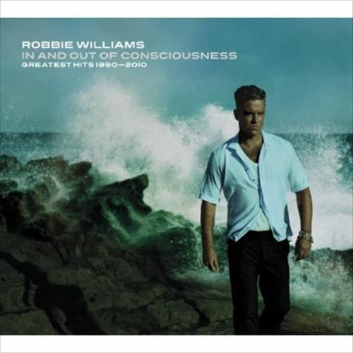 Strong 2010 Robbie Williams