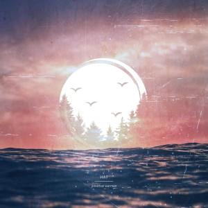 Album Haf from Jonathan Warman