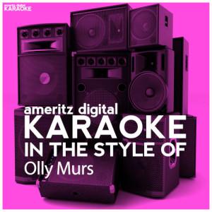Listen to Heart on My Sleeve (Karaoke Version) song with lyrics from Ameritz Digital Karaoke