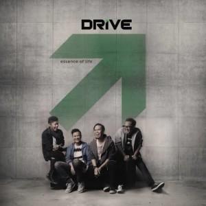 Essence of Life dari Drive