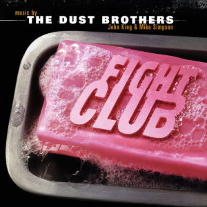 Album Fight Club (Original Motion Picture Score) from Various Artists