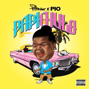 PHRESHER的專輯Papi Chulo (Explicit)