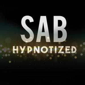 Hypnotized dari Sabrina