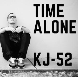 Album Time Alone from KJ-52