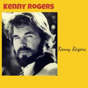 Kenny Rogers的專輯Kenny Rogers