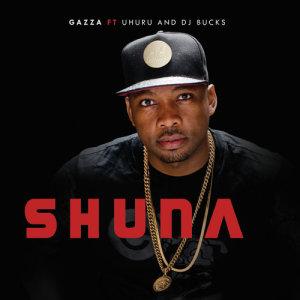 Album Shuna from Gazza