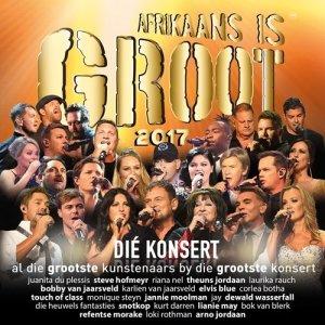 Listen to Die Eerste Keer song with lyrics from Arno Jordaan