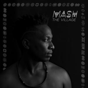 Listen to Punchununu song with lyrics from Mash