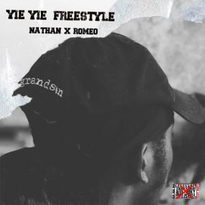 Yie Yie (Freestyle) (Explicit)