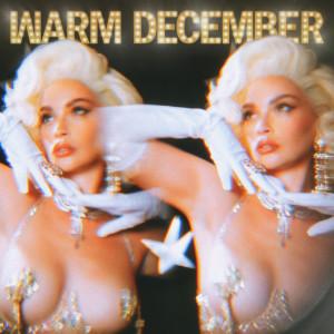 Warm December dari Sabrina Claudio