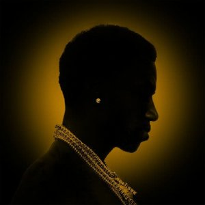 Listen to Enormous (feat. Ty Dolla $ign) song with lyrics from Gucci Mane