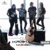 Kristal Album Luahan Hati Mp3 Download