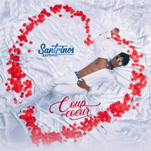 Album Coup de cœur from Santrinos Raphael