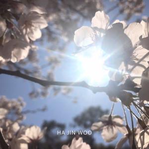 Album Cherry Blossom from 하진우
