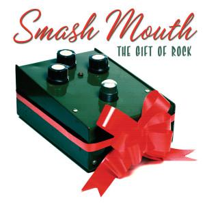 收聽Smash Mouth的Christmas (Baby Please Come Home)歌詞歌曲