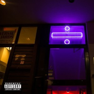 Listen to Hallucinations song with lyrics from dvsn