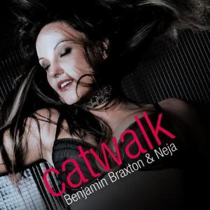 Album Catwalk from Neja