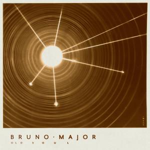 Old Soul dari Bruno Major