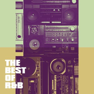 Album The Best of R&b from Top 40