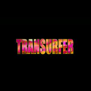 Album Iterations: 001 (Explicit) from Transurfer