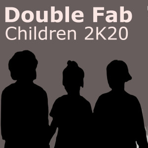 Album Children from Double Fab