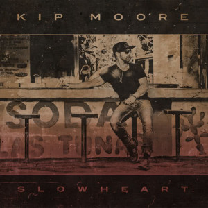 Listen to I've Been Around song with lyrics from Kip Moore