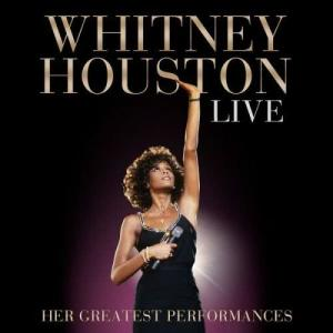 Listen to All the Man That I Need (Live from Welcome Home Heroes with Whitney Houston) song with lyrics from Whitney Houston