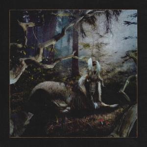 Album FEET OF CLAY from Earl Sweatshirt