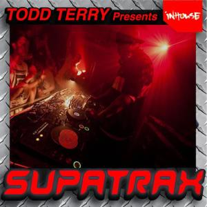 Listen to Turn You On [Tee's Inhouse Mix] (Tee's Inhouse Mix) song with lyrics from Todd Terry