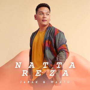Jarak Dan Waktu dari Natta Reza