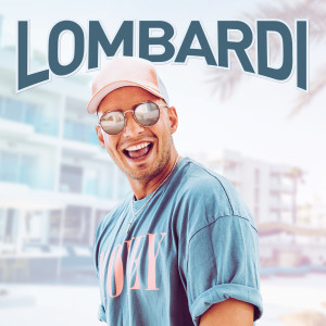 Album LOMBARDI from Pietro Lombardi
