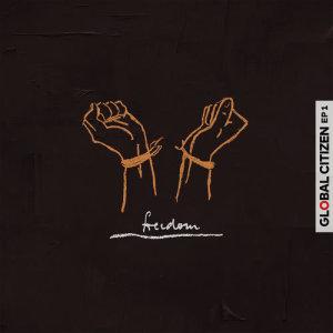 Listen to Voodoo (feat. Tiwa Savage, Wizkid, Danny Ocean & David Guetta) song with lyrics from Stargate
